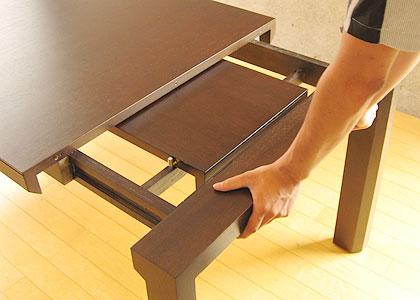 ダイニングテーブル格安