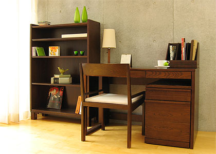 家具机通販